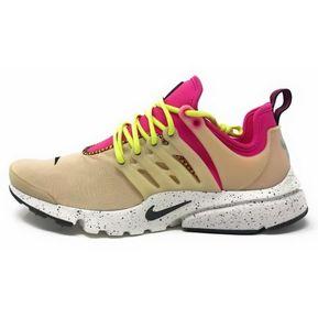 5aa873bd174a8 Nike WMNS Air Presto Ultra SI Seta Deadly Beige 917694-200 US5.5-