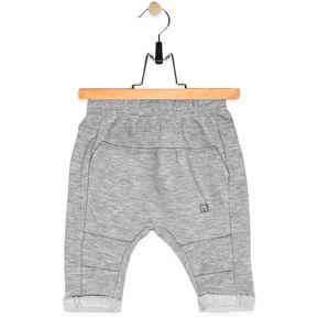 Compra Pantalones para Bebes Niños en Linio Chile 9b1840b0c9f