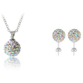 fee8a68b0e3c Compra Collares de perlas de moda en Linio Colombia