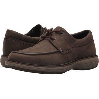 zapatos merrell hombre mexico gen