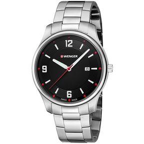 a832e3ad8f36 Compra Relojes deportivos hombre en Tienda en Línea de Club Premier