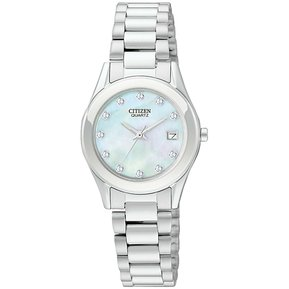6a08c8b84f2d Compra Relojes mujer Citizen en Linio México