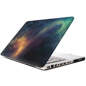 9326ccfebfd para MacBook Pro 13,3 pulgadas de cielo estrellado modelos Apple laptop  Water Decals PC