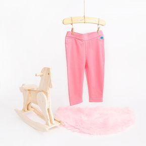 265049c4f Compra Pantalones y Faldas para Niñas en Linio Perú