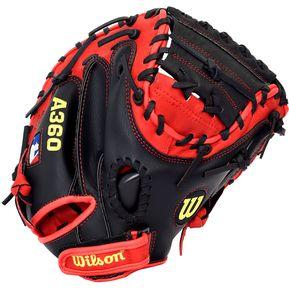 Compra artículos de Beisbol en Linio - Tienda online de México 428f1b34c23e4