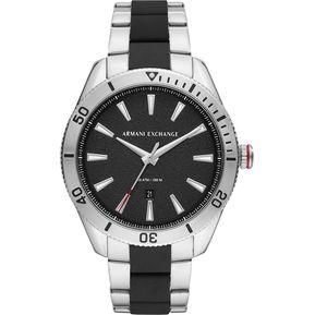 4fb5fa06b42e Reloj Armani Exchange para Hombre - Wristwatch AX1824
