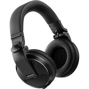 f3281c22537 Auriculares DJ Pioneer Profesionales Tipo Diadema HD-JX5