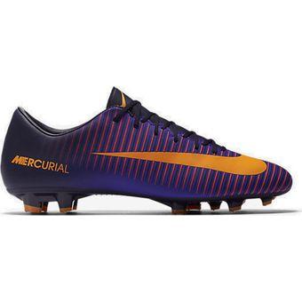 Modernizar motor Clavijas  Nike Guayos para fútbol hombre - los mejores precios | Linio Colombia