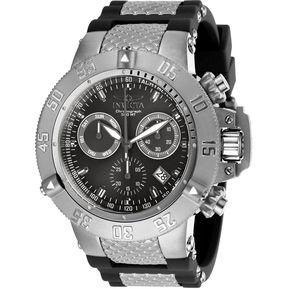 ddace16d161c Compra Relojes de lujo hombre en Linio Chile
