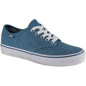 Compra Zapatillas para skate mujer en Linio Perú 4d2ff620e6d