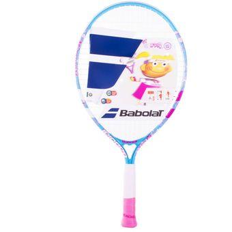 aab377455f2 Compra Tenis Babolat en Linio Colombia