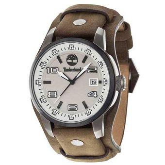 fcba68f36cf2 Compra Reloj Casio LTP1339SG1A-Plateado y Dorado online
