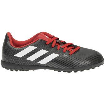 best website 50f79 fb1a4 Zapatillas Adidas Para Hombre-Negro BB7360 (7 -10 ) ARTILHEIRA III