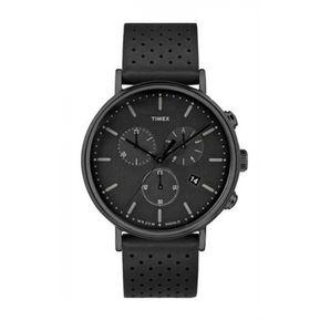 324f5d0ec82a Compra Relojes hombre Timex en Linio México