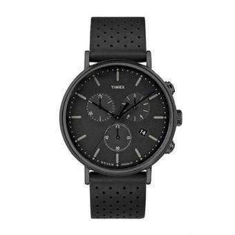 22fdc530e368 Compra Reloj Timex Modelo  TW2R26800 online