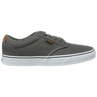 precio vans zapatillas