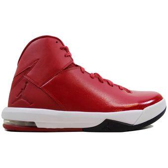 calzado hombre nike air jordan