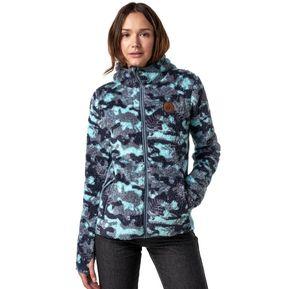 fa6ceab4a469 Chaquetas y abrigos de mujer - Linio Chile