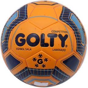 a63e967ee84a3 Compra Balones Fútbol Golty en Linio Colombia