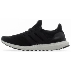 reputable site 21295 cdded Tenis Adidas UltraBoost M - BB6166 - Negro - Hombre
