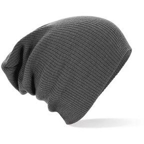 Gorras y sombreros hombre de calidad en Linio Colombia 2b55ca9b1b0