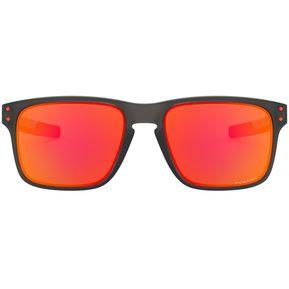 54518b0083 Gafas de Sol Oakley OO9384-Prizm Ruby