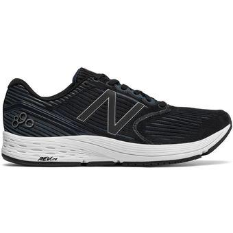 zapatillas de correr new balance hombre