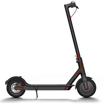 Scooter Profesional Xiaomi Mijia M365