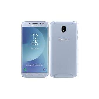 Celular Samsung J5 Pro 16gb 13mp Ram 2gb - Azul