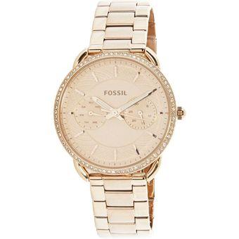 91a6f909a73c Compra Reloj Fossil ES4264- Rosa online