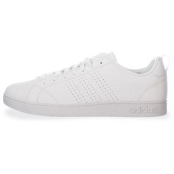 2zapatos adidas blancos hombre
