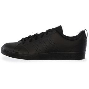cf80bf9838 Variedad en marcas de zapatos para mujer en Linio México