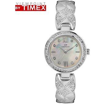 3842698193aa Compra Reloj Timex Modelo  CC3D80500 online