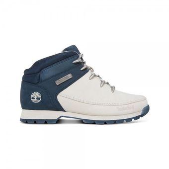 2085903ae3003 Compra Botas Hombre Timberland Euro Sprint Hiker Chukka-Multicolor ...