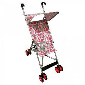 34edbbf17 Compra online carriolas bastón a precios bajos en Linio | Tienda ...