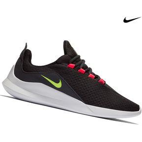 Nike, artículos deportivos originales en Linio Perú