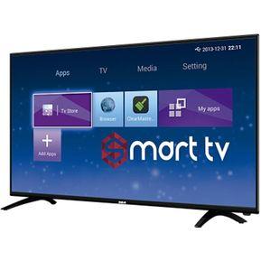 886d32e1b TV Smart Tv LED HD RCA 32