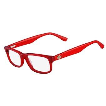 3c7fb4cd1d Compra Armazones oftalmicos Para Niños Oftalmicos Lacoste L3605 615 ...