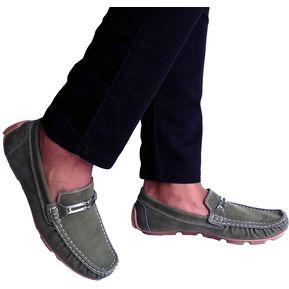 f19148c0 Zapatos de Hombre - Linio Colombia gran variedad