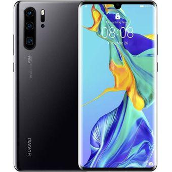 Huawei P30 Pro 256GB-Black