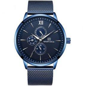 venta minorista 2712d 24868 Naviforce Relojes de lujo hombre - Compra online a los ...