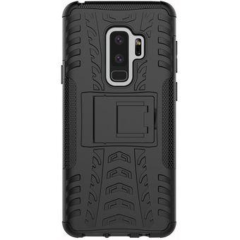 78201cbe40a Compra Neumático Soporte Teléfono Funda para Samsung Galaxy S9 Plus ...