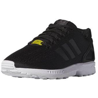 zapatillas adidas hombre zx flux