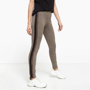 4b2dc8a39 Leggings mujer Compra online a los mejores precios |Linio México