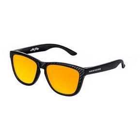 f2d2ebd06ca21 Gafas De Sol HAWKERS X Alex Rins