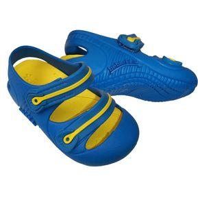 30674975 Compra Calzado para Niños en Lifemiles Colombia