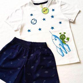 2854a844c5 Compra Pijamas y Batas para Niños en Linio Colombia