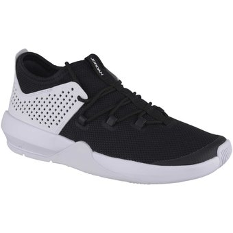 9706704ea Compra Nike - Zapatillas Hombre Jordan Express - Negro online ...