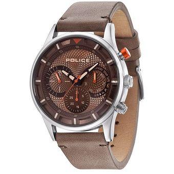 Compra Reloj Police Modelo  PL.14383JS 61 online  015f90756cc