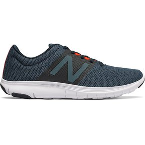 the best attitude 46b22 bc1c0 Zapatillas New Balance RUNNING MKOZERG1 para HOMBRE